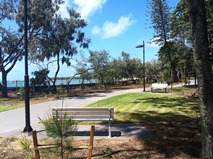 Mooloolaba Spit Stage 5 upgrade