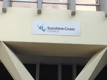 Nambour Customer Contact Centre